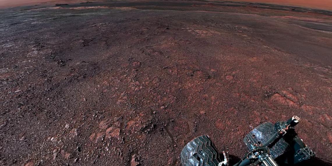 жалкое зрелище, последние фотографии о планете марс тем, все домыслы