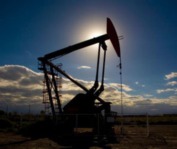 Миф о том, что США могут обвалить цены на нефть