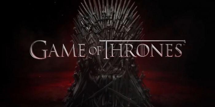 """В новом сезоне """"Игры престолов"""" вернется еще один убитый ранее персонаж"""