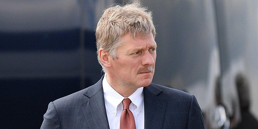 В Кремле заверили, что повышение МРОТ не ухудшит ситуацию в экономике