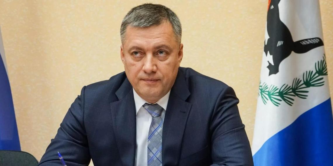 В Иркутске по предложению Кобзева началось строительство Суворовского училища