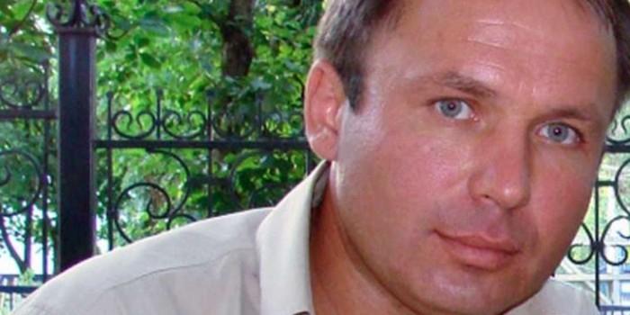 Мать летчика Ярошенко предложила обменять его на Савченко