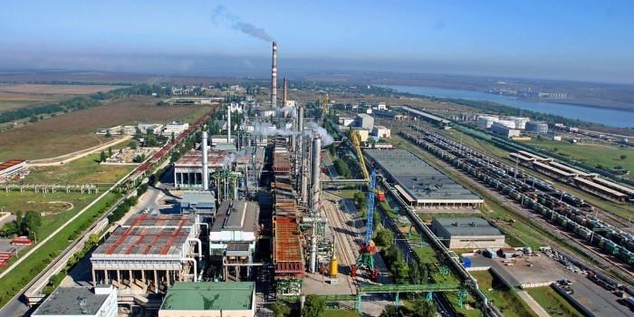 """Первый лот """"большой приватизации"""" на Украине подешевел в 2 раза"""