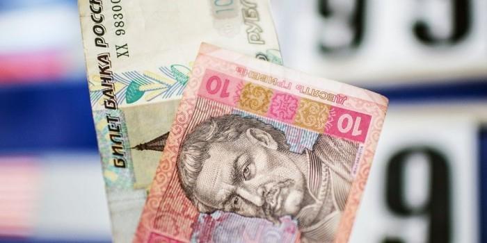 ЛНР переходит на российский рубль в качестве основной валюты