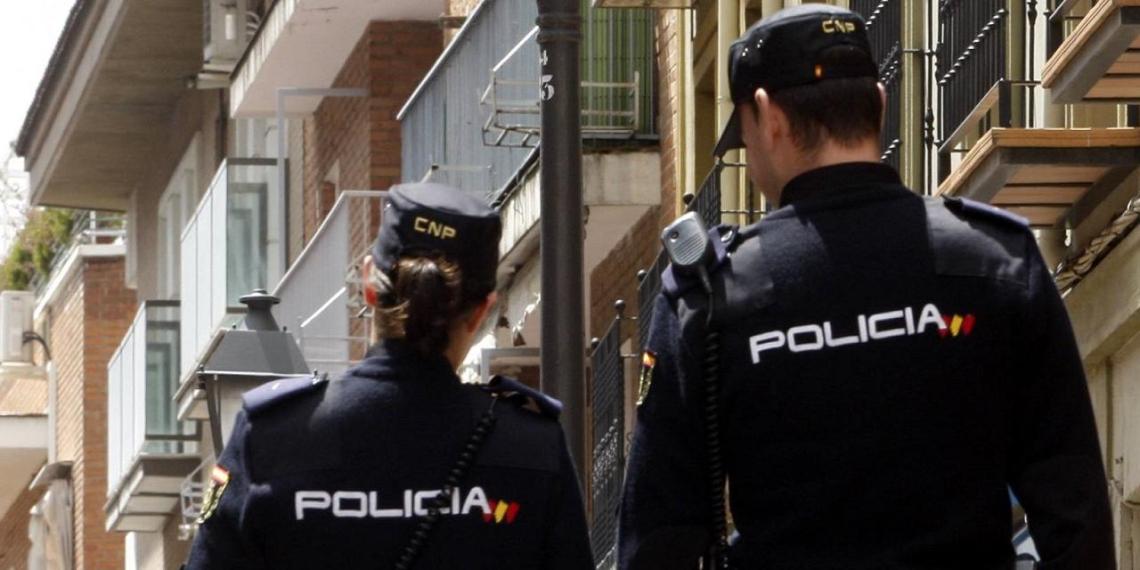 Испания выдала России бизнесмена, обвиненного в уходе от налогов почти на 3 миллиарда рублей