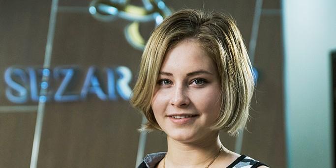 Фигуристку Юлию Липницкую заподозрили в беременности
