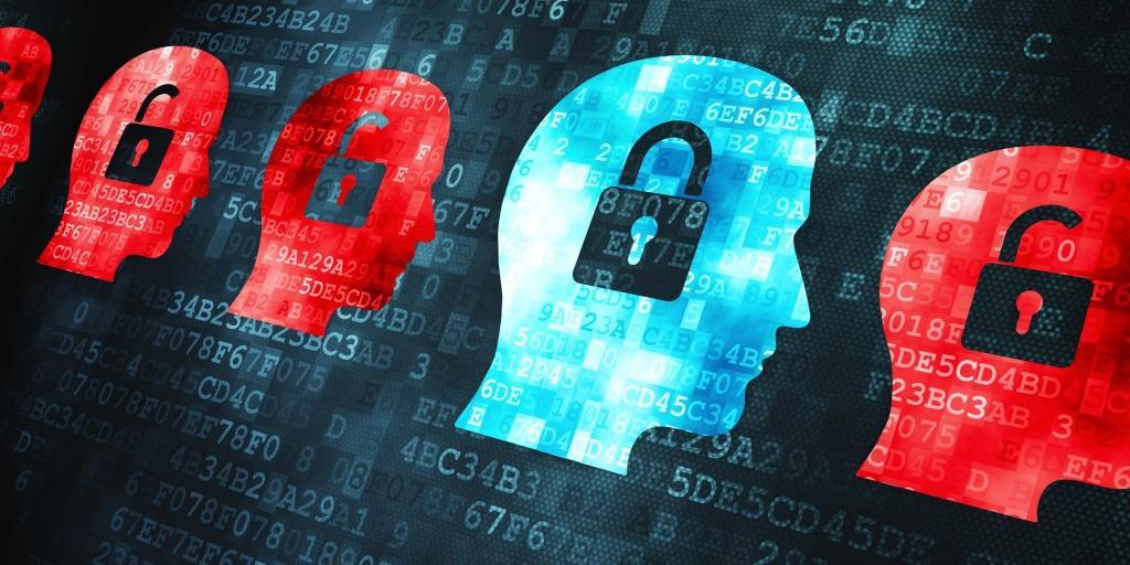 Все больше стран усиливают регулирование оборота персданных в Сети