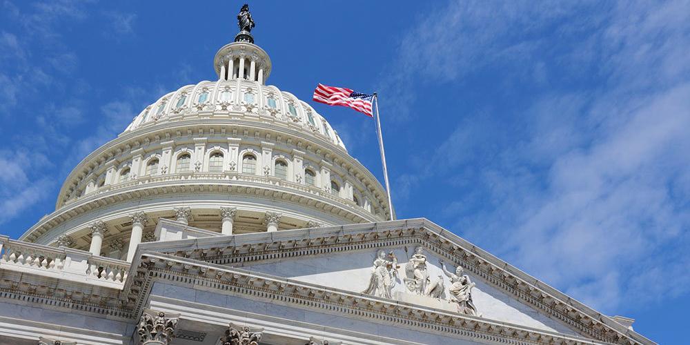 Сенаторы в США подготовили законопроект о санкциях против Турции