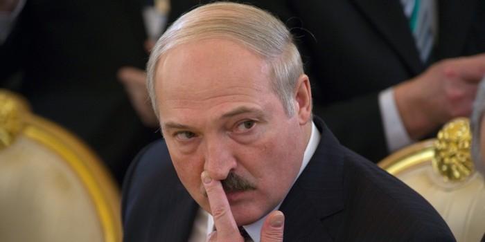 Профессор ВШЭ предсказал Лукашенко потерю власти из-за конфликта с Россией