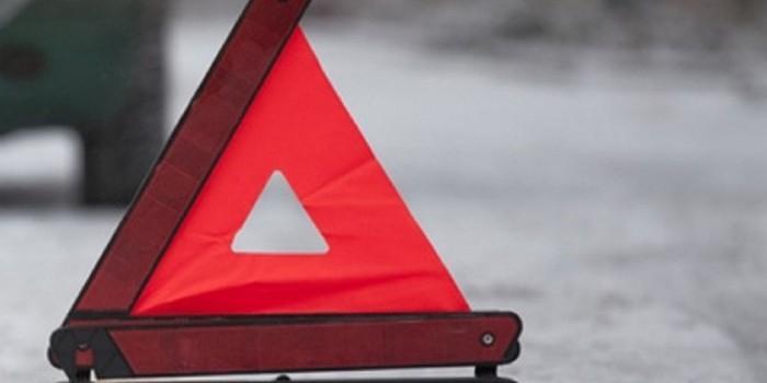 Названы страны с самыми опасными дорогами