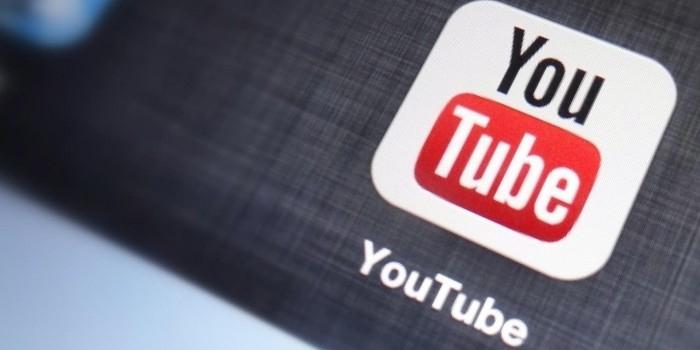 В Европе могут запретить свободное использование видео в интернете