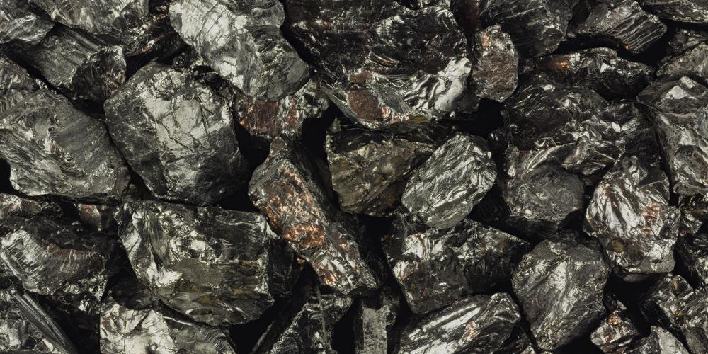 Европе оказался не нужен российский уголь