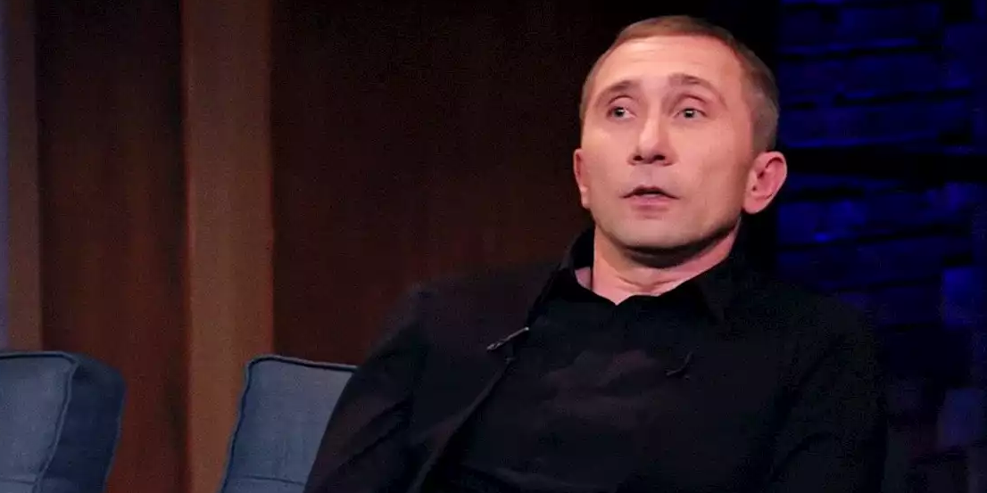 """""""Двойник"""" Путина из Comedy Club прокомментировал слухи о настоящих двойниках президента"""