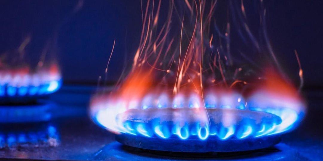 Bloomberg: эра дешевого газа заканчивается