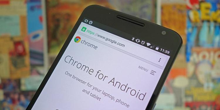 Google отключит браузер Chrome на 32 млн гаджетов