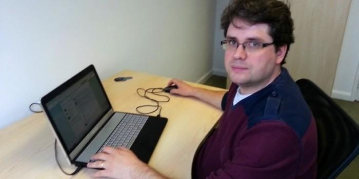 Журналист, обвинивший Минобороны России в фальсификациях, испугался давать интервью RT