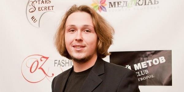 Сын Никаса Сафронова насмерть сбил женщину на пешеходном переходе