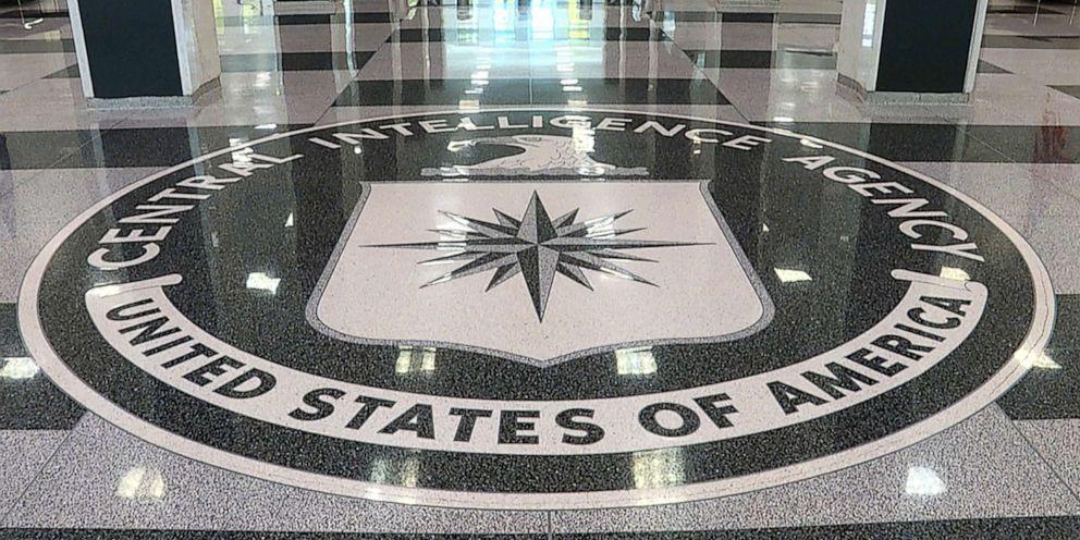 Черногорские СМИ сообщили об утечке в Москву секретных данных ЦРУ