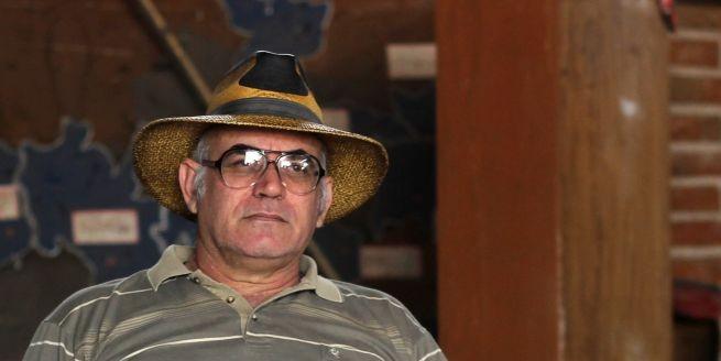 В Мексике на выборах мэра города победил покойник