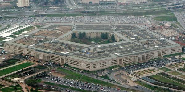 NYT сообщила о планах США развернуть военный контингент в Сирии