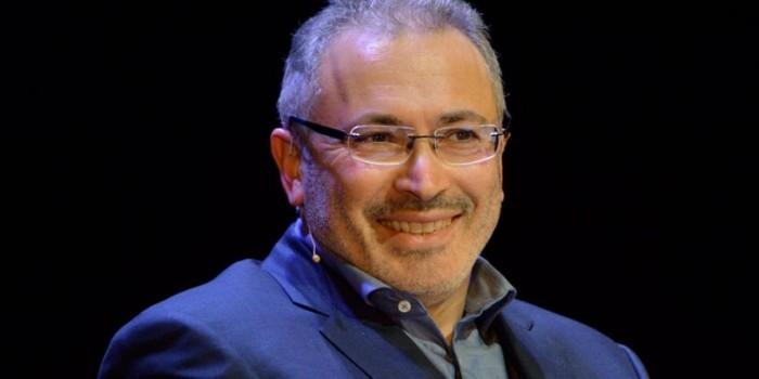 Свидетели признали причастность Ходорковского к убийству мэра Нефтеюганска