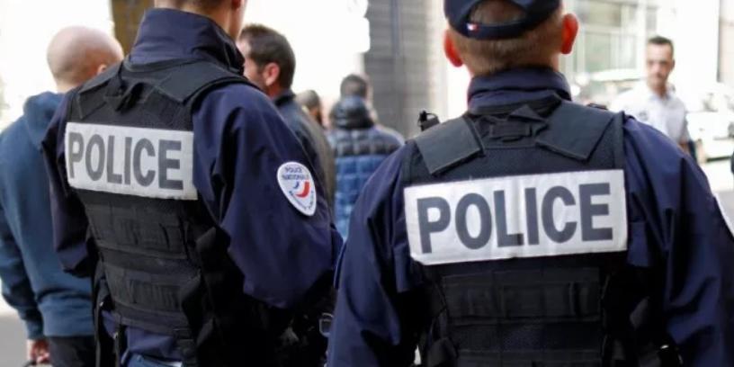 Полиция обыскала квартиры и офисы чиновников здравоохранения Франции