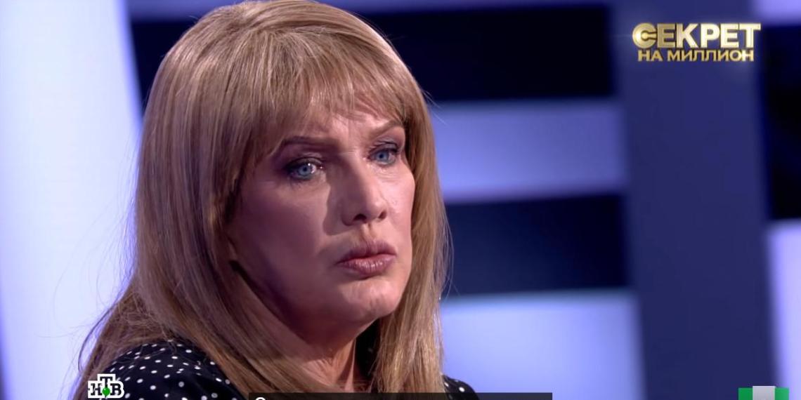"""""""Хочется уберечь молоденьких девочек от этого"""": Проклова ответила своим критикам после скандала с домогательствами"""