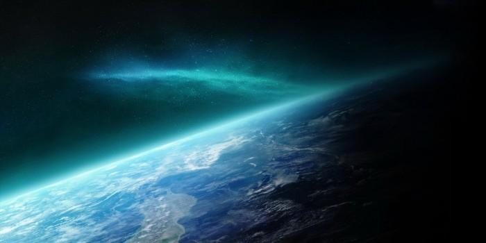 Исследование: чернослив способен защитить от космической радиации