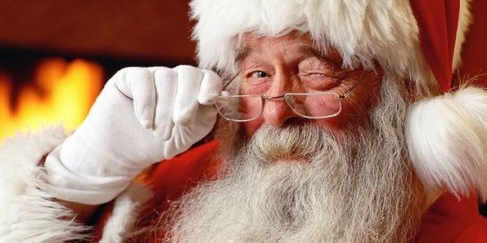 В России заблокировали почти 80 сайтов с письмами Деду Морозу