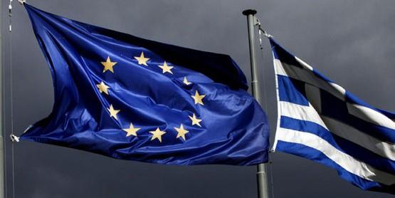В Еврогруппе недовольны решением Греции провести референдум о жесткой экономии