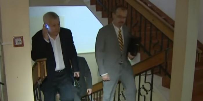 Американский дипломат провел приватную встречу с оппозицией во Владивостоке