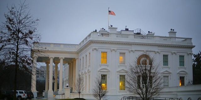 США ввели санкции в отношении восьми российских организаций