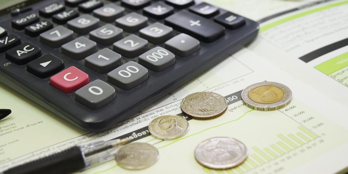 В Boston Consulting Group оценили стоимость активов сверхбогатых россиян