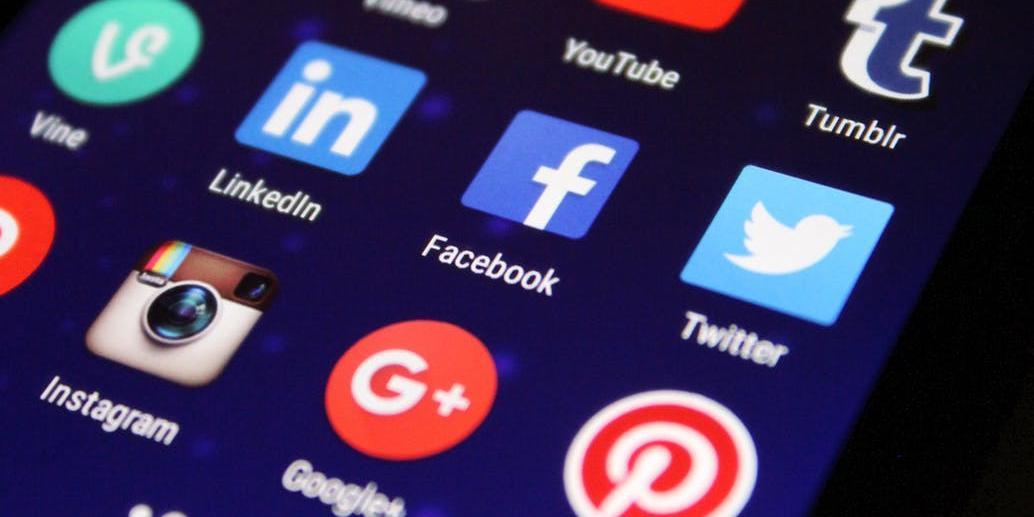 Соцсети вновь удаляют призывы к несовершеннолетним принять участие в незаконных акциях