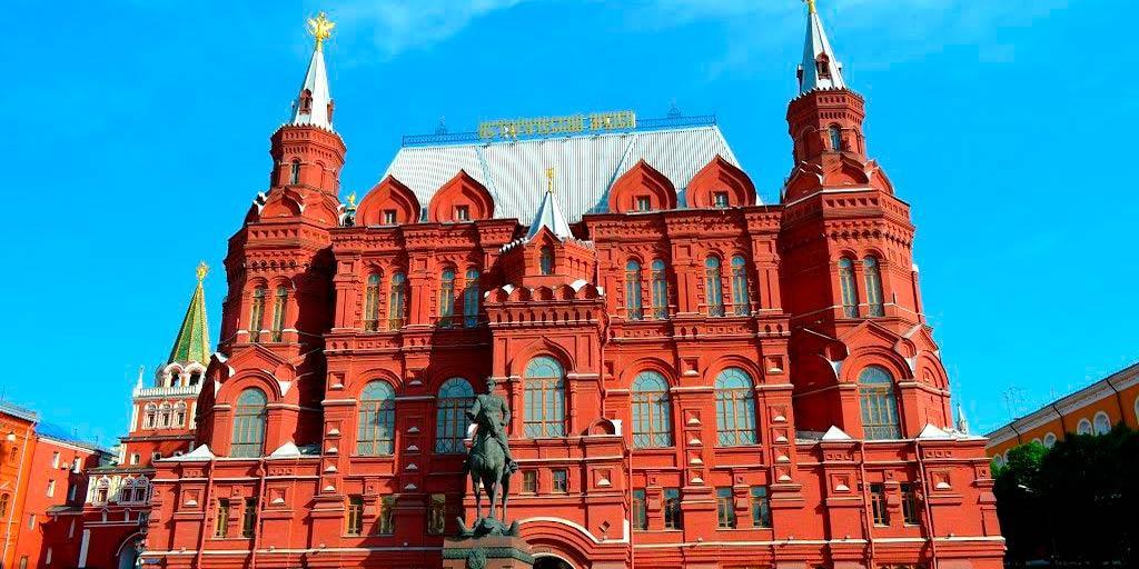 Исторический музей впервые покажет работы Дюрера из своего собрания