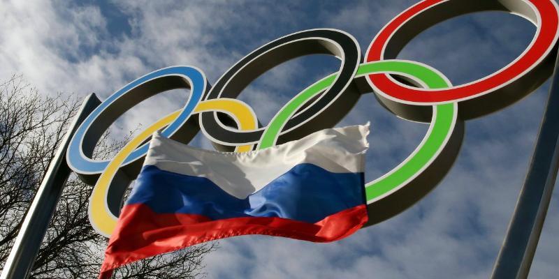 МОК утвердил форму для российских хоккеистов на Играх-2018