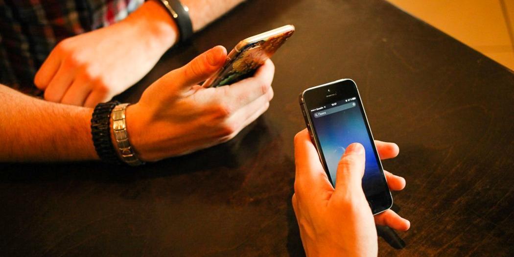 Миллионы пользователей Android стали жертвами нового вируса