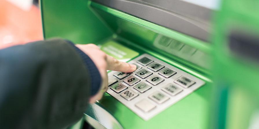 ЦБ рассказал о новом способе мошенничества при переводе средств через банкоматы
