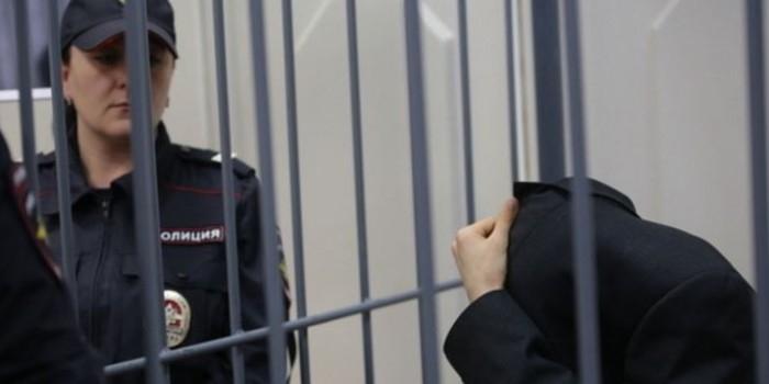 Киргизия депортировала старшего брата Азимова в Россию
