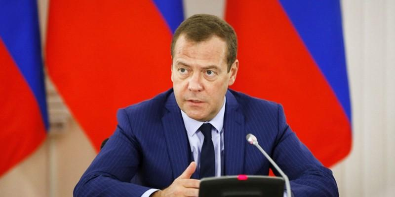 В России выросло число правонарушений, связанных с освоением средств бюджета