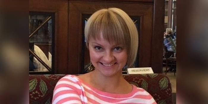 Бывшая федеральная судья пропала по пути в подпольное казино в Москве