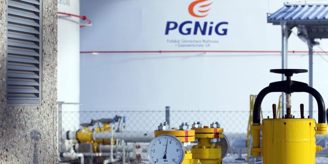 Польша расторгла 20-летний контракт с США на поставку сжиженного газа