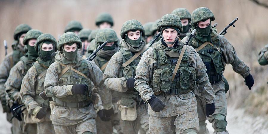 Военный отделался штрафом за избиение двух рядовых на Сахалине