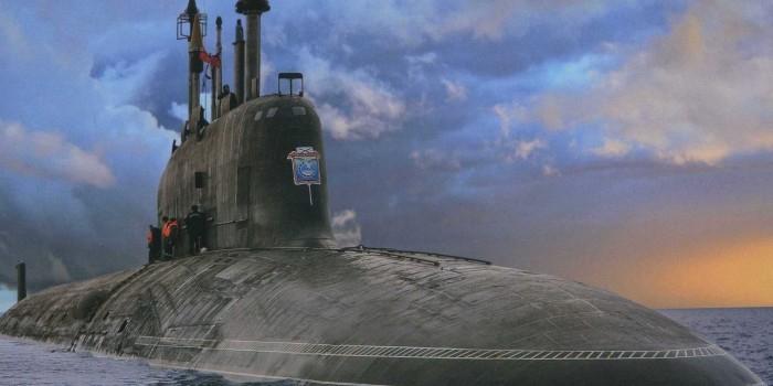 В НАТО обеспокоились активностью высокотехнологичных российских субмарин