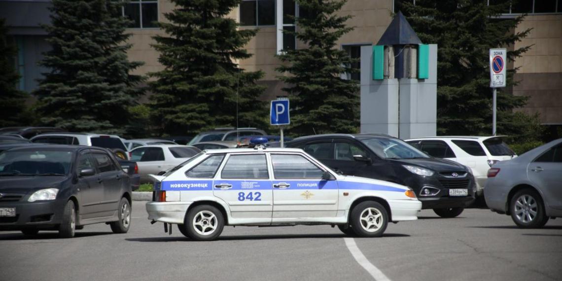 ФСПП заявила о решении проблемы двойных штрафов от ГИБДД
