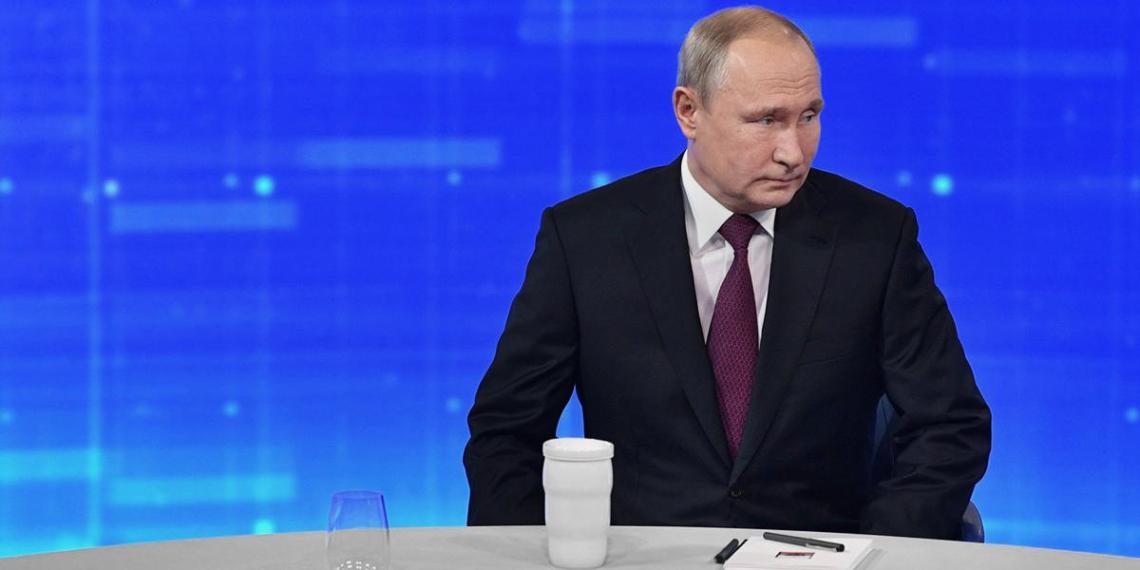 Путин: власти выделят серьезные средства на систему реабилитации после COVID-19