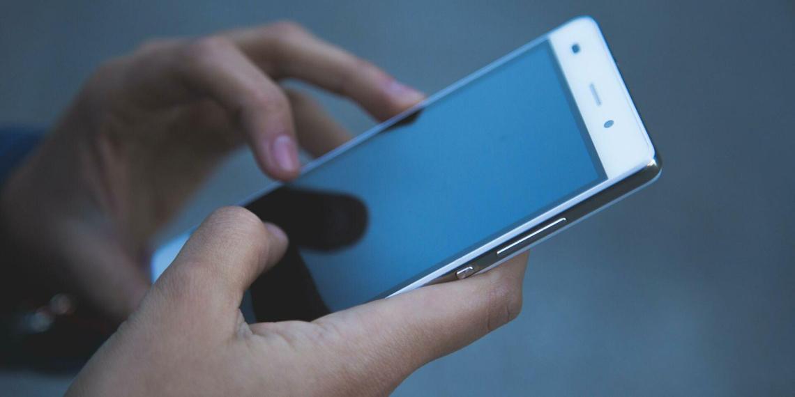 МВД раскрыло местонахождение телефонных мошенников