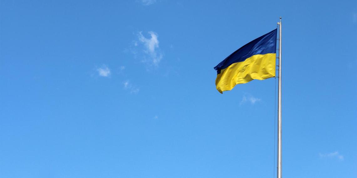 В ООН предупредили о скором вымирании Украины