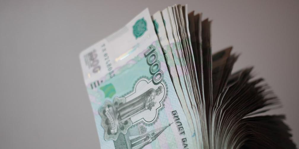 В Госдуму внесли проект о списании долгов добросовестных граждан