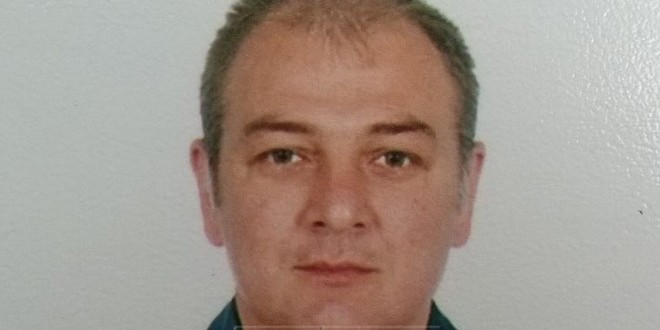 Сотрудник ФСИН попал в реанимацию, выводя заключенных из горящего СИЗО